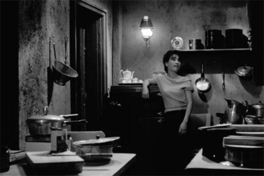 The-Housemaid-3