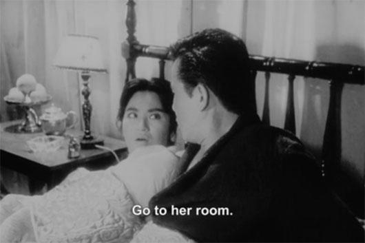 The-Housemaid-8