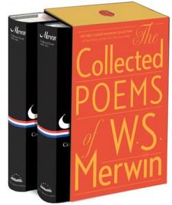 Merwin-Box