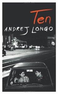 Ten Cover