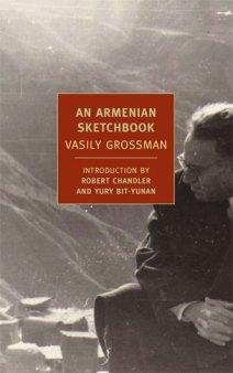 An-Armenian-Sketchbook