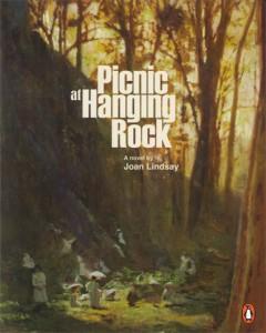 Picnic-at-Hanging-Rock-Nove