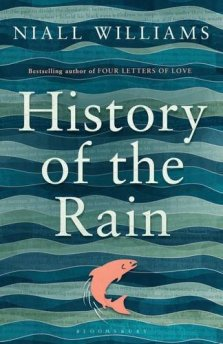 History of the Rain (UK)