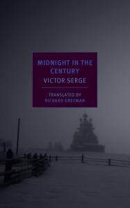 Midnight in the Century