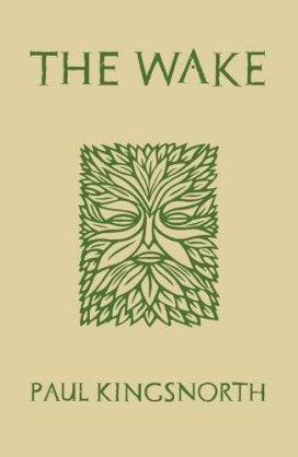 The Wake (UK)