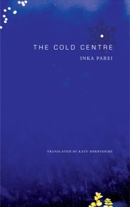 The Cold Centre
