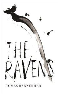 The Ravens UK