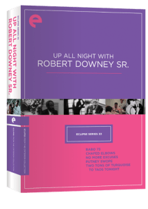 Downey_3D_slipcase_original