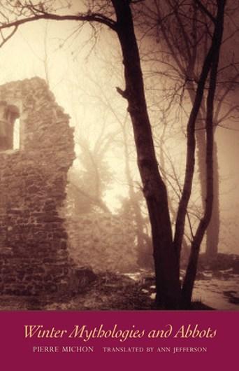Winter Mythologies and Abbotts