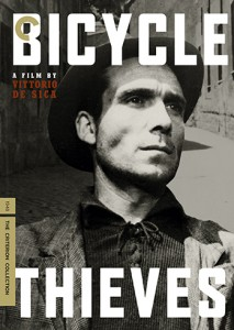 Bicycle Thieves Cover