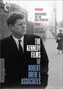 Kennedy Box