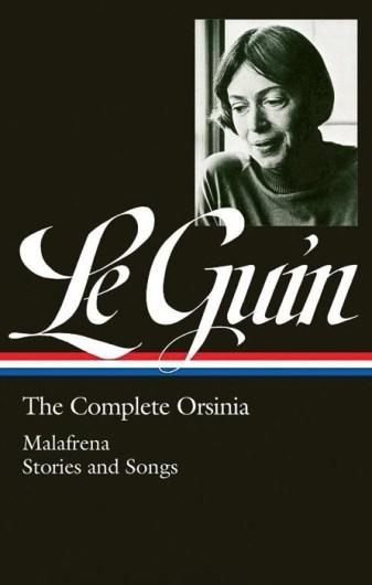 the-complete-orsinia