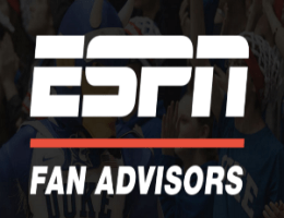 ESPN-fan-advisor-logo