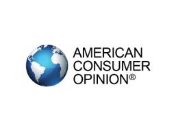 american-consumer-opinion