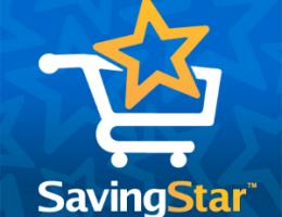 savingstar-logo