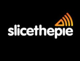 slice-the-pie-logo
