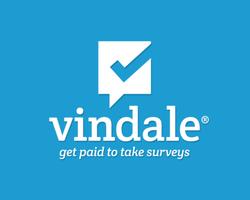 vindale-research-logo