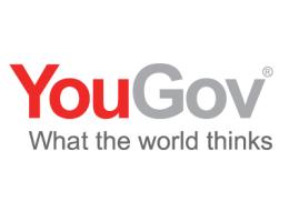 yougov-logo