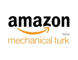 amazon-turk