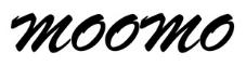 Moomo