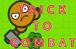 Moomoo.io Trick to Combat