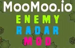 MooMoo.io Enemy Radar Mod