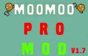 Pro Mod for MooMoo.io