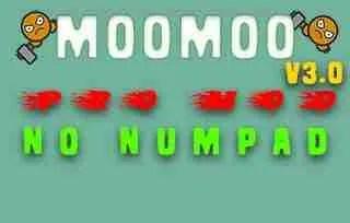 moomoo.io PRO MOD (NO NUMPAD)