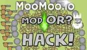 Moomoo.io Annihilator Hack Mod