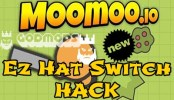 Moomoo.io Ez Hat Switch Hack