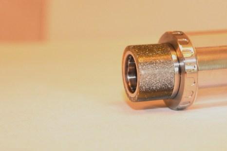 gold silver cleito (4)