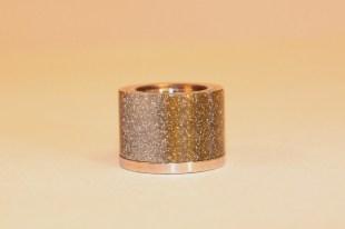 gold silver cleito (1)