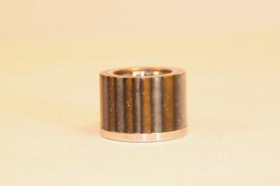 gold silver cleito (7)