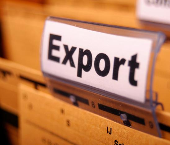Экспорт на UDP порт - Moonbot