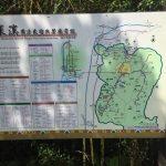 蓬萊溪地圖