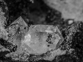 diamant-a-l-etat-naturel - vanilla