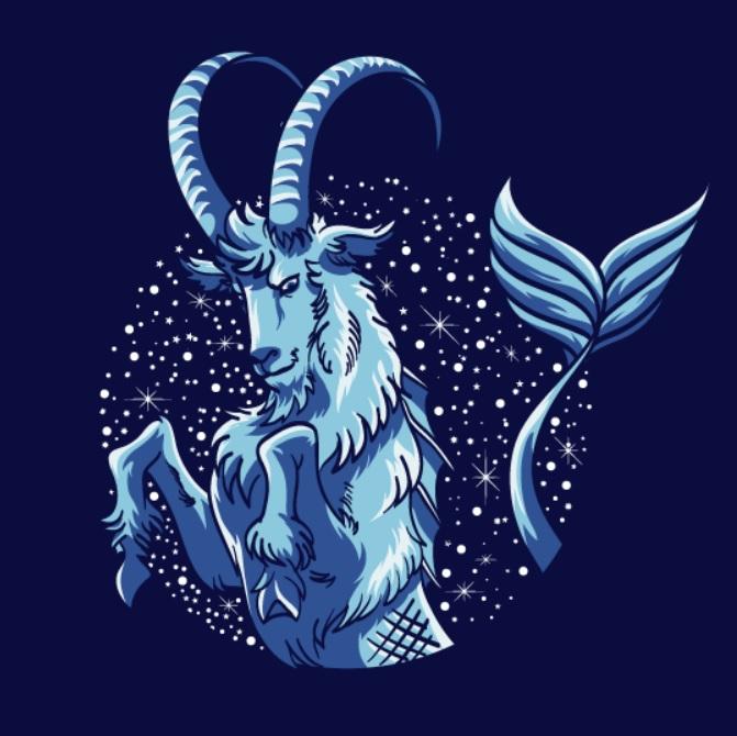 Козерог. Характеристика знака зодиака. Сильные и слабые стороны