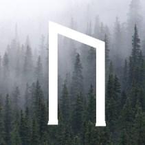 Руна Уруз. Значение, активация, проживание, медитация 2