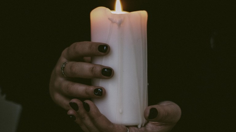 Что нужно ведьме? Как практиковать магию и не тратить много денег