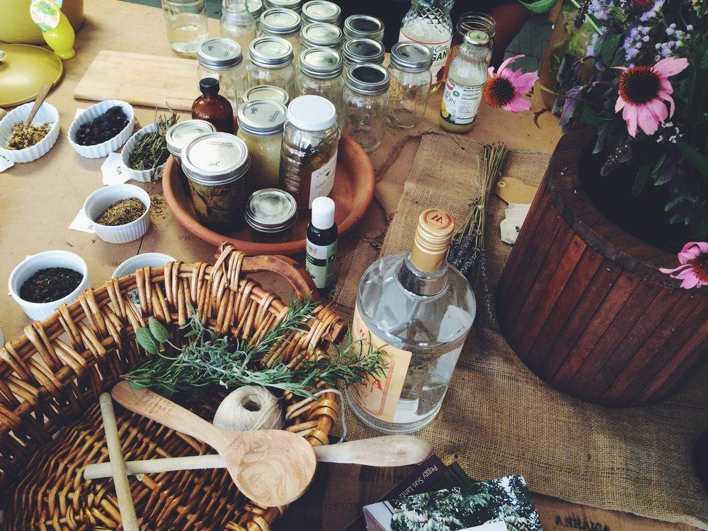 Домашняя магия. Как подготовить дом к приходу гостей. 3 ритуала