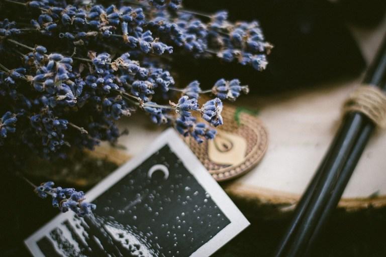 Аффирмации для ведьм и не только. Как не терять уверенность в себе и своих силах