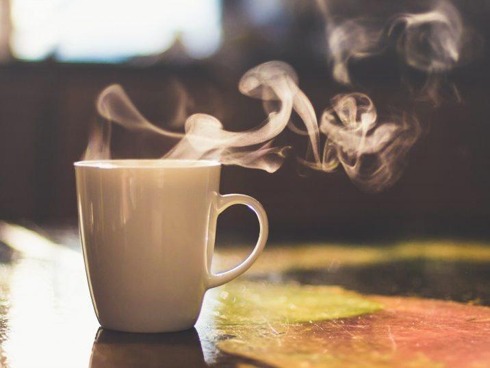 Магия кофе. Свойства кофе, которые помогают в магической практике