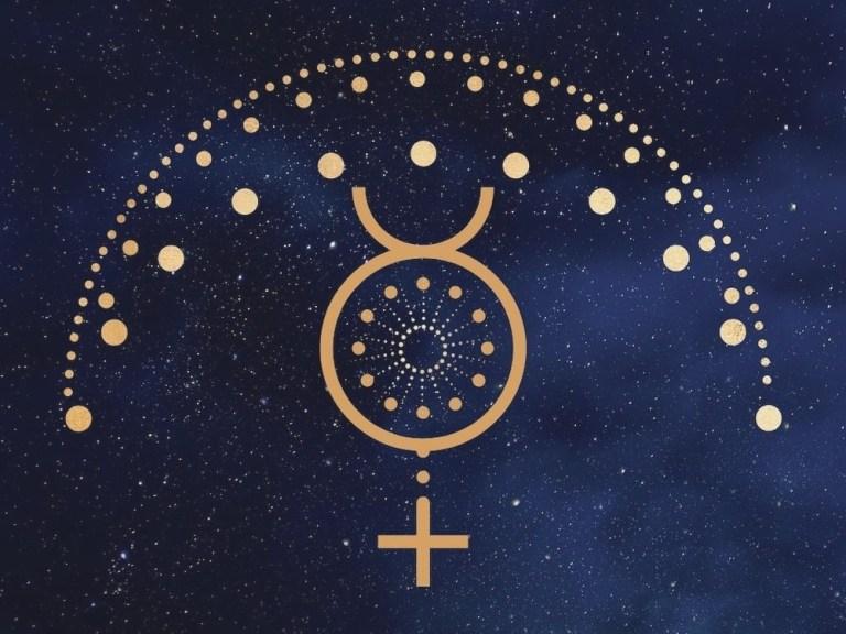 Ретроградный Меркурий. Что это значит, как он влияет на нас, и что с этим делать