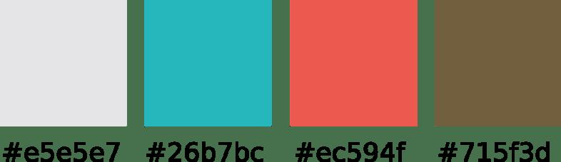 colorsquares-hexcodes