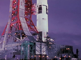 Apollo 11 Launch - Moon: NASA Science