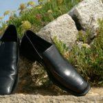 新社会人に革靴が何足必要になってくるのか現役営業マンが教えるよ!
