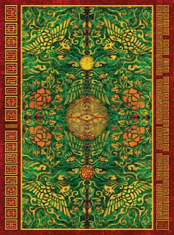 M749 › 9/18/14 Fenix Live, San Rafael, CA
