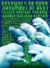 12/10/14 Assembly of Dust / Doobie Decibel System poster by Alexandra Fischer