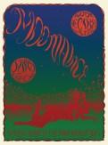 M805 › 4/19/15 420 Gathering of the Tribe at Slim's, San Francisco, CA