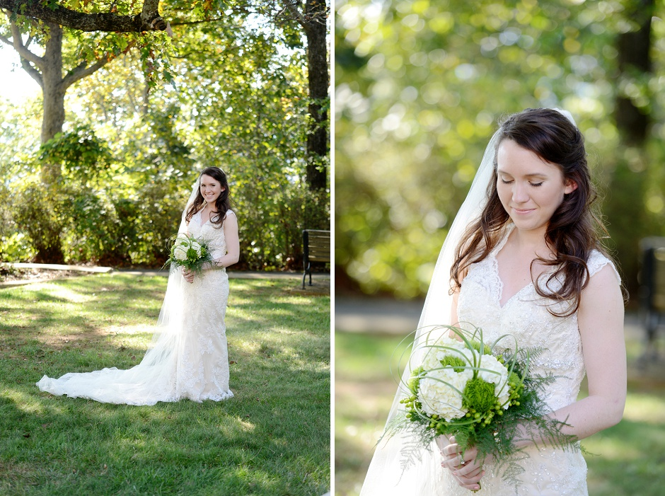 10 burritt on the mountain bridal pictures